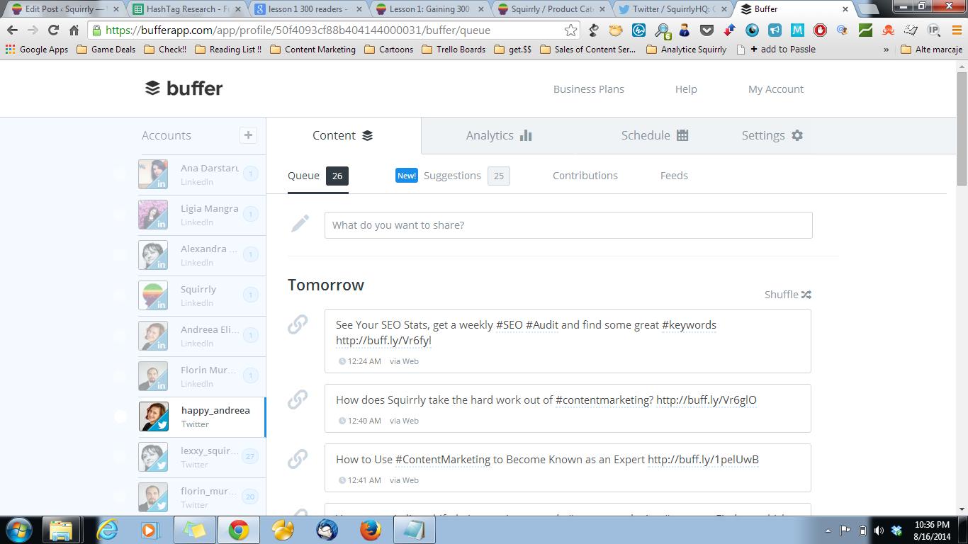 Screenshot 2014-08-16 22.36.46