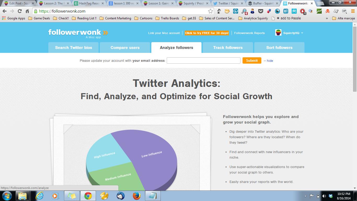 followerwonk 300 readers