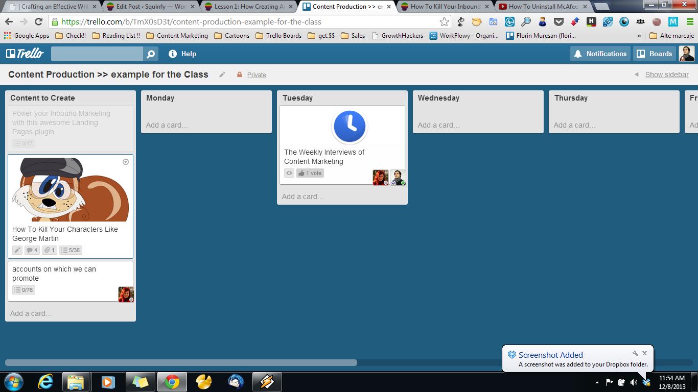 Screenshot 2013-12-08 11.54.49