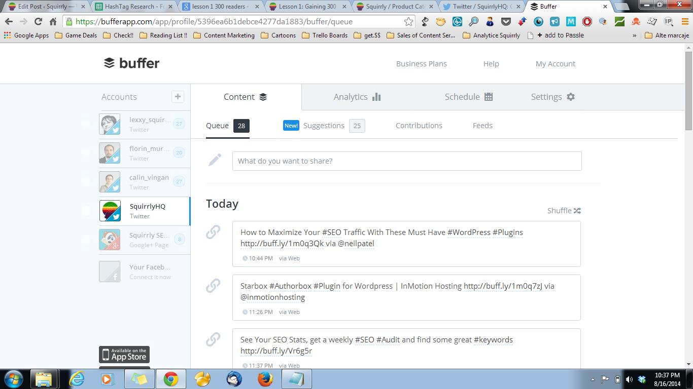 Screenshot 2014-08-16 22.37.03