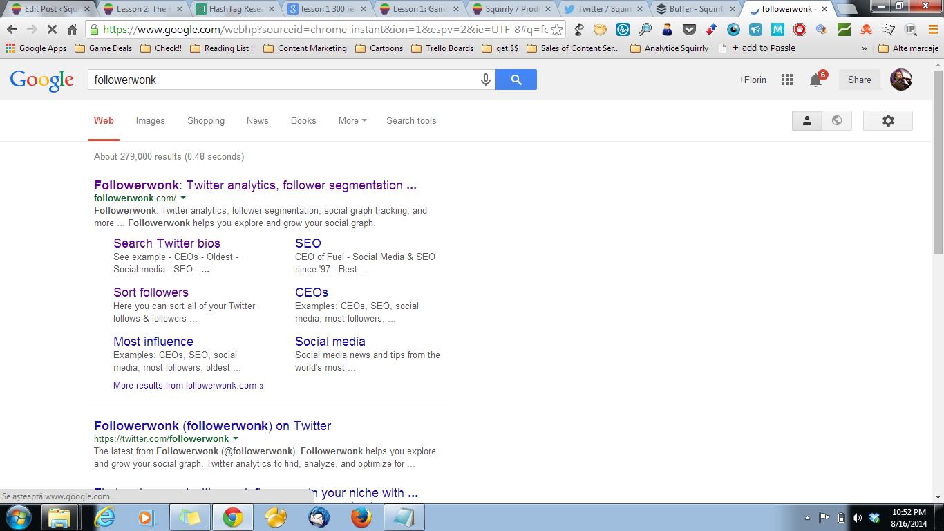 google 300 readers