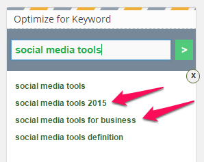 neil patel squirrly seo keyword research